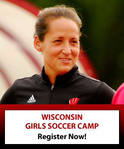 wisconsin-girls-soccer-camp